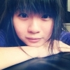 vvwl78 (avatar)