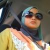 mizsalmie (avatar)