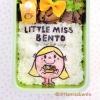 littlemissbento (avatar)