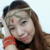 mystylemysong (avatar)