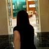 libbon02 (avatar)