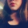 berrrnana (avatar)