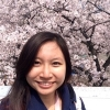 gracetan92 (avatar)