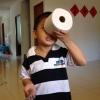 antan79 (avatar)