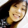 viviancheokie (avatar)