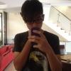 skyliewww (avatar)