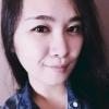 ashsmy (avatar)