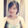 reneehuixin_ (avatar)