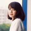 Min Poh (avatar)