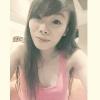 janiceyee07 (avatar)