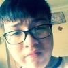 yongweilun (avatar)