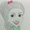bakingcove (avatar)