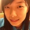 jiayee97 (avatar)