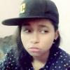 mxirxthekhxyxlxnz (avatar)