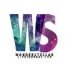 wonderstellar (avatar)