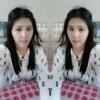celesteyapzl (avatar)