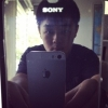 kendrickgan96 (avatar)