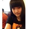 huii17 (avatar)