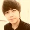 tjc92 (avatar)