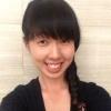 yingbin (avatar)