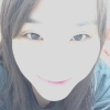 chickenbuttock (avatar)