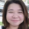 irenelittlesecrets (avatar)