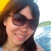 cherylchua6464 (avatar)