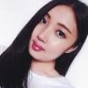 calyn33 (avatar)