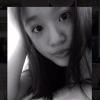 Cheah Miin (avatar)