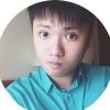 desmondoteo (avatar)