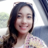 rusmahanafi (avatar)