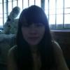 liwee (avatar)
