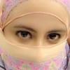 ashasharil (avatar)