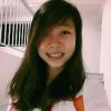 yiffyz (avatar)