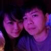 xinnigoh90 (avatar)