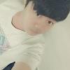 denimyeo1005 (avatar)