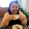 jill81 (avatar)