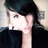 Kasie  (avatar)