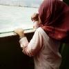 miera_syifa (avatar)