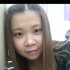 mablechong11 (avatar)