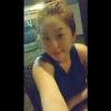 yennieboo (avatar)