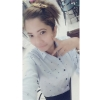 hayatie1685 (avatar)