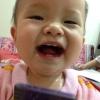 smileyfacy (avatar)