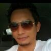 dett76 (avatar)