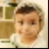 kharhuei (avatar)