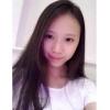 suzanceyini (avatar)