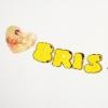 briscillia (avatar)
