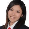 cheryllynn (avatar)