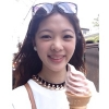 Charmaine Jaelynn Ng  (avatar)