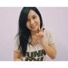 lynn_ris (avatar)